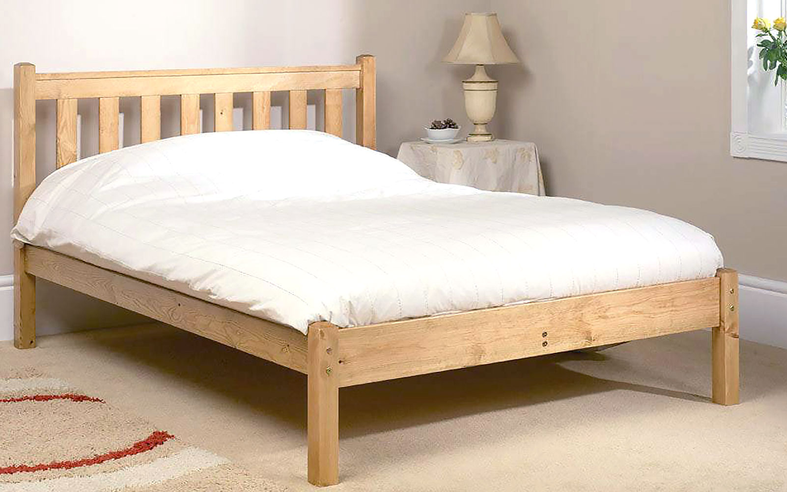 Beds and Mattresses: Standard, Custom and Record-Breaking!