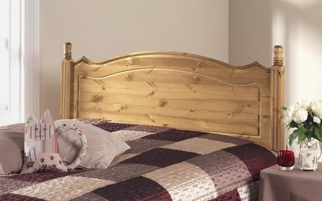 Our Stunning Selection of Headboards
