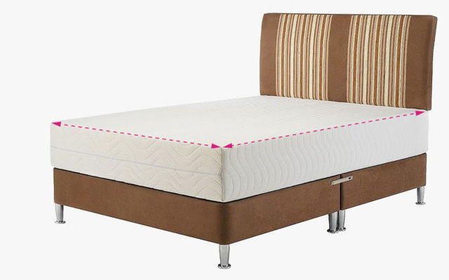 Shorty Beds for Transitioning Toddlers