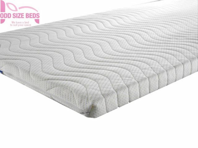 Memory Foam Mattress Topper T2000